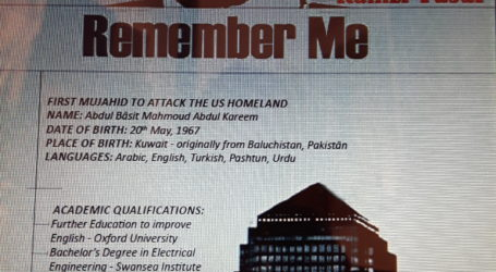 Most wanted jihadist / international terrorist groups