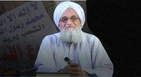 Al Zawahiri letter to Al Zarqawi- file from CIA Abbottabad report 2011