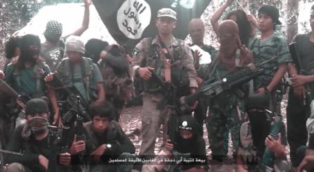 Dipartimento di stato Usa: 7 nuovi gruppi jihadisti affiliati a Daesh
