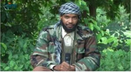 USA lists Shabaab's leader in Kenya wanted commander as a global terrorist