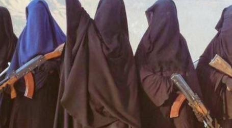 ISIS: Manipolazione di genere nelle operazioni di informazione online
