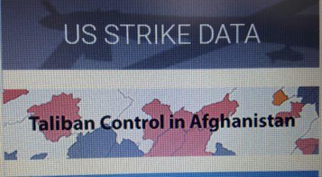 Afgh@nistan. 1979, 1989, 2019….dall'ak 47 al web 3.0