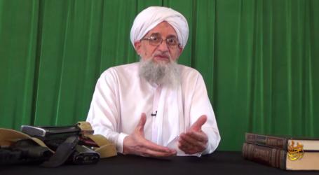 JNIM Al Qaeda in west Africa nel nuovo sistema di propaganda on line