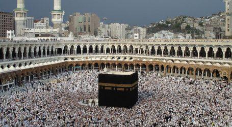 Demographic Jihad: Islamists Celebrate Rising Muslim Populations in Europe