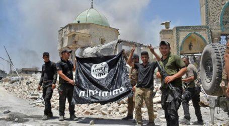 Cellule dormienti di Isis? Ancora non si sono attivate…