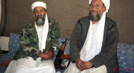 Isis in declino, Al Qaeda in crescita…