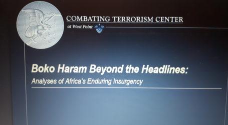 Boko Haram Beyond the Headlines:  Analyses of Africa's Enduring Insurgency