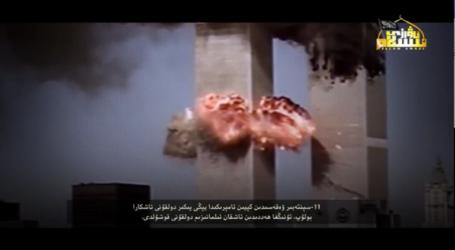 Analysis: The Turkistan Islamic Party's jihad in Syria