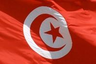Tunisia's Female Jihadists